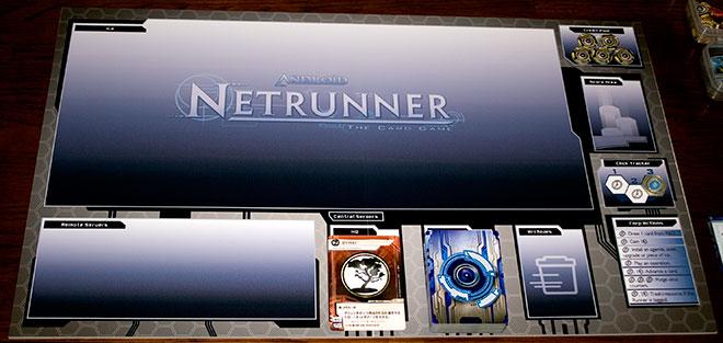 netrunner121206_04.jpg