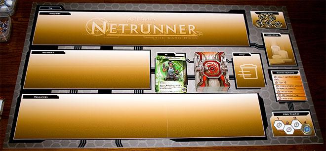 netrunner121206_06.jpg