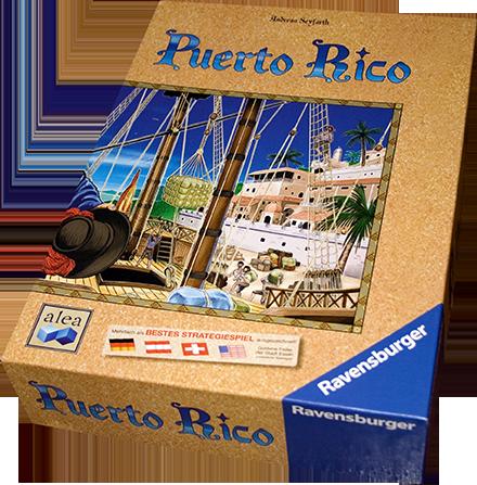 puertorico121223_001.png