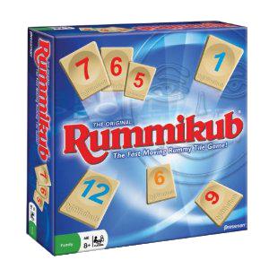 rummikub120927_1