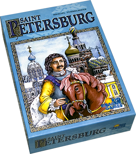 saintpetersburg121221_001.png