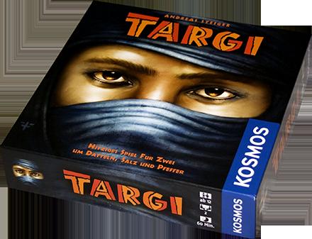 targi121201_001.png