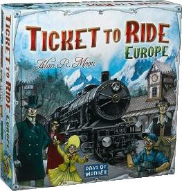 ticket121012_01