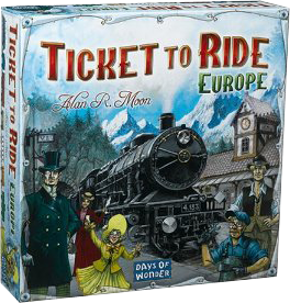 tickettoride120929_01