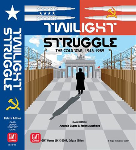 twilightstruggle121003_10