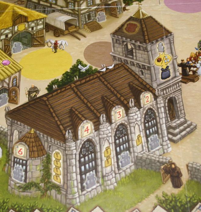 village121017_07.jpg