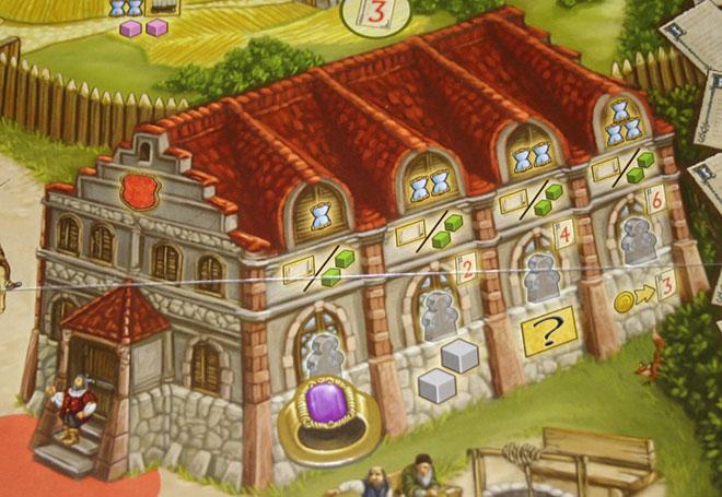 village121017_08.jpg