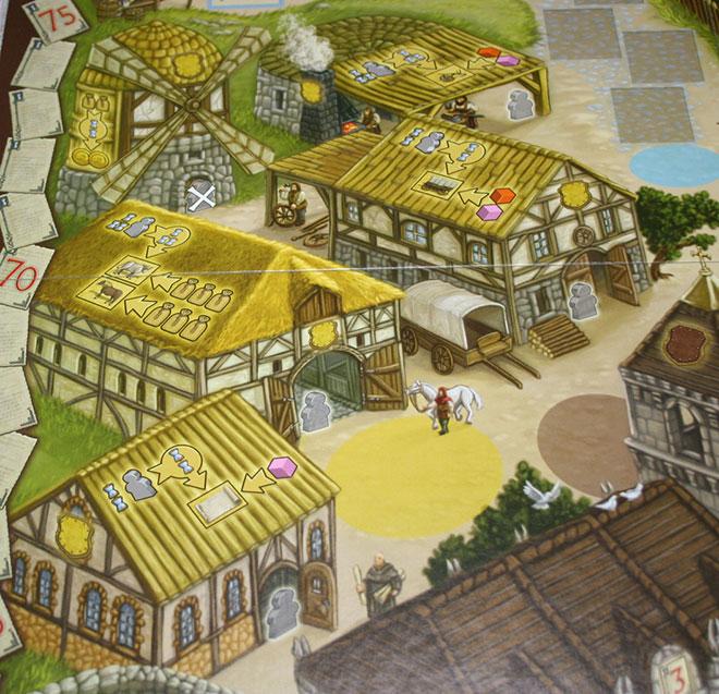 village121017_10.jpg