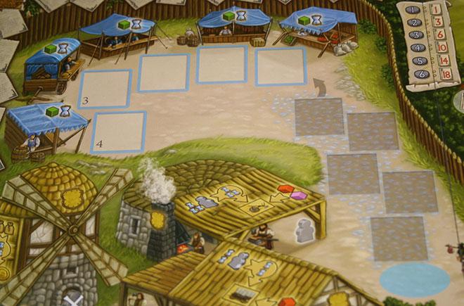 village121017_11.jpg