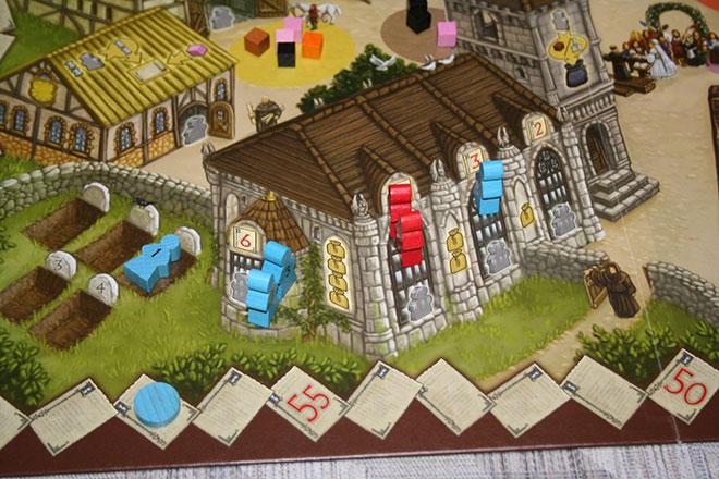 village121017_19.jpg