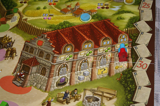 village121017_20.jpg