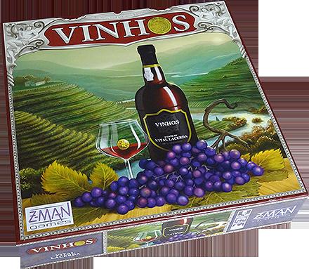 vinhos130106_001.png