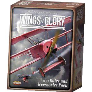 wingsofglory120929_01