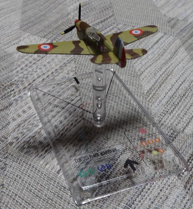 wingsofglory121001_02