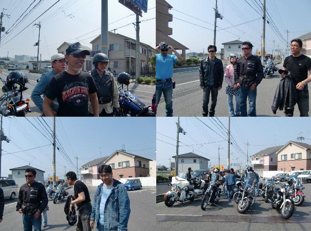 7_20120529001544.jpg