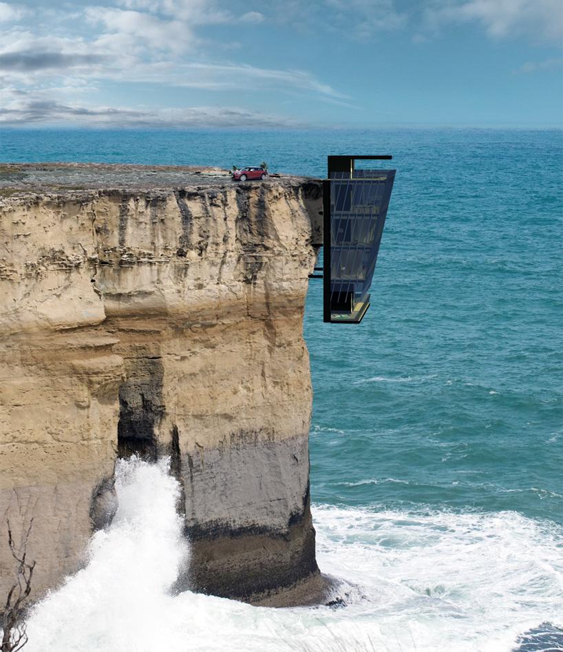 modscape-cliff-house-concept-australia.jpg