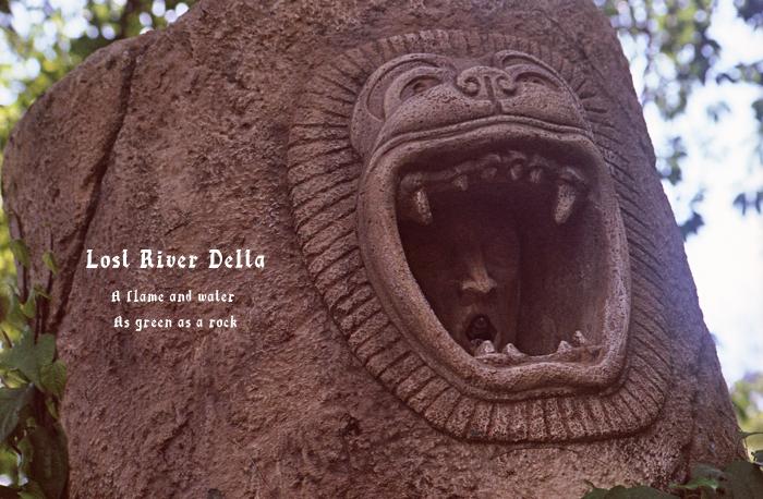 Lost River Delta10