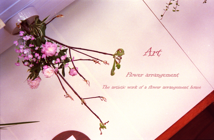Art3.jpg