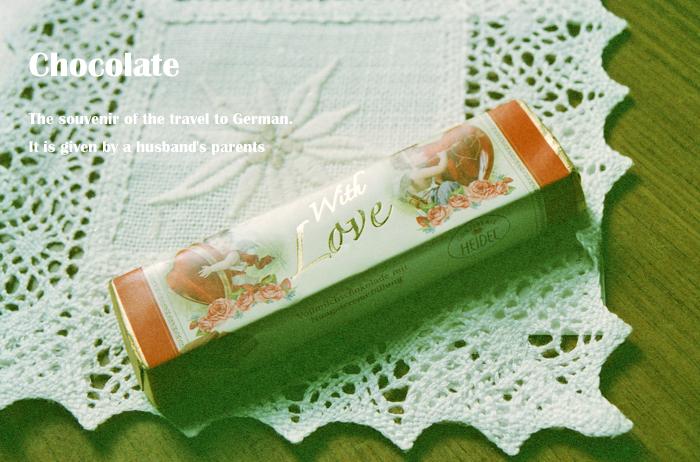 Chocolate3_20121011205902.jpg
