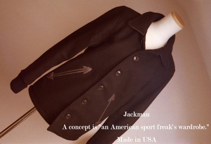 Jackman4.jpg