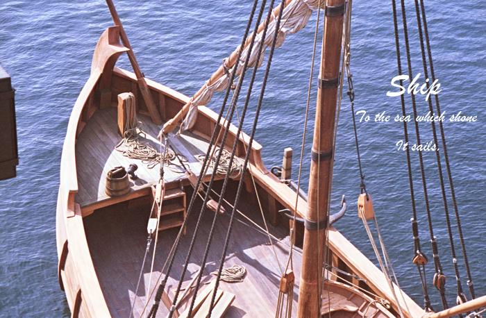 Ship2_20121007195809.jpg