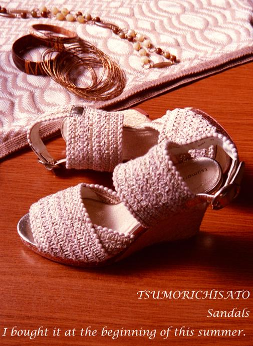 TSUMORICHISATO_20120725185609.jpg