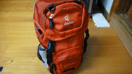 DSC00789_450.jpg