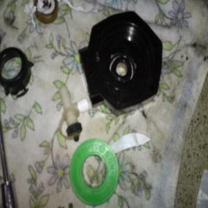 SN3O0219_convert_20120624085151.jpg