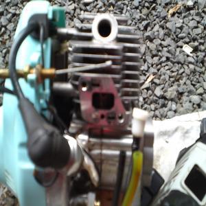 SN3O0232_convert_20120613215018.jpg
