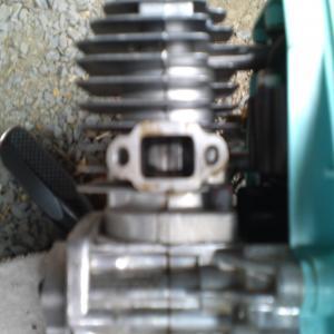 SN3O0234_convert_20120613215736.jpg