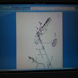 SN3O0298_convert_20120707144147.jpg
