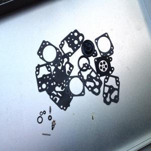 SN3O0394_convert_20120908195247.jpg