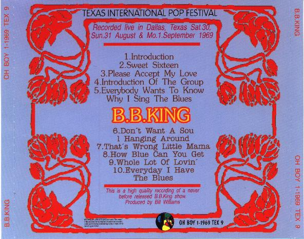 bb-king-texas-pop-back.jpg