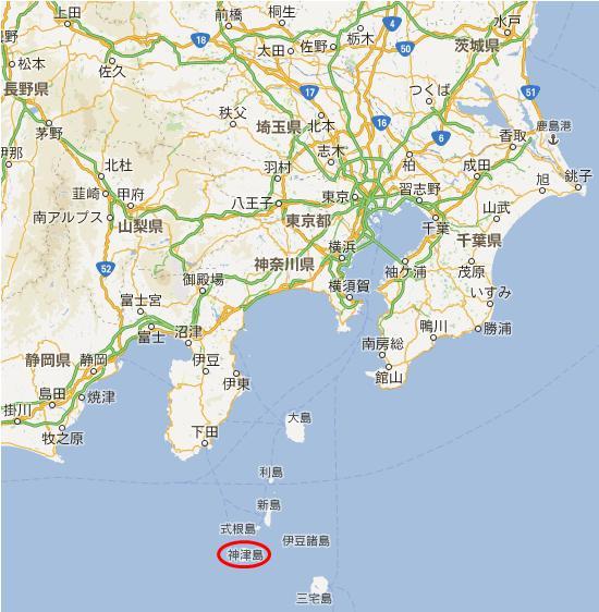 微振動20120610K-map