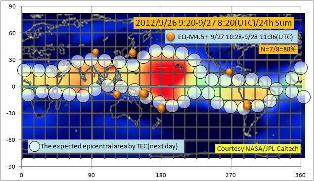 TEC-EQ20120927.jpg
