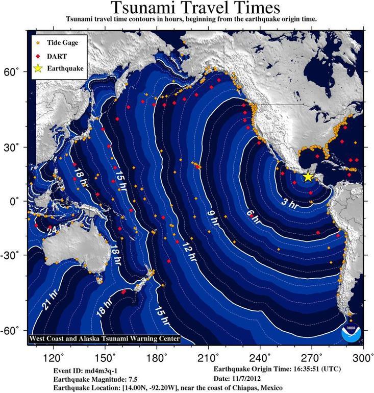 USGS194.jpg