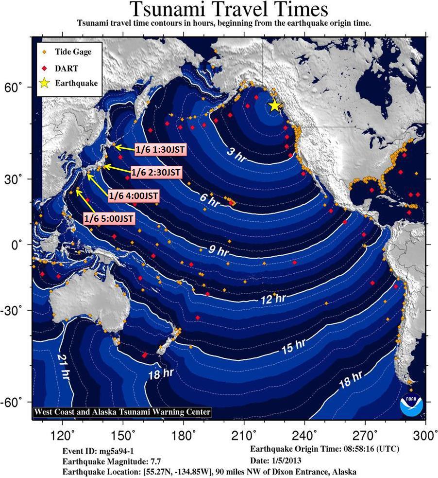 USGS240t.jpg