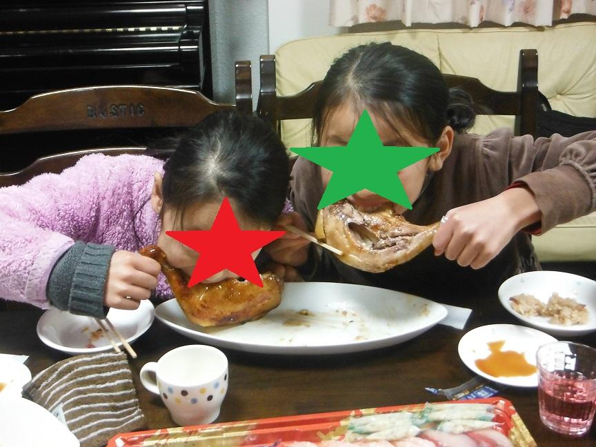 2012-12-24-2.jpg