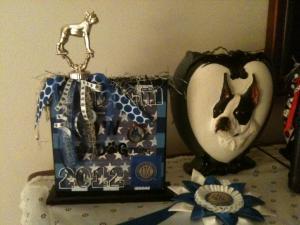 BW+trophy_convert_20120912135117.jpg