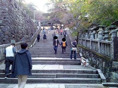 香川旅行2