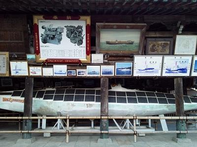 香川旅行9
