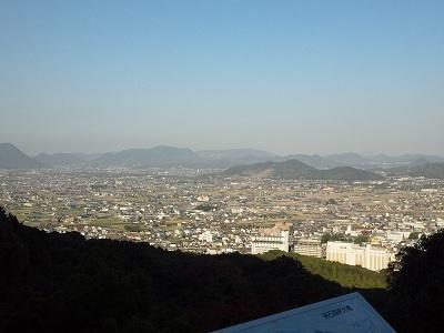 香川旅行6