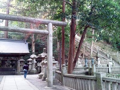 香川旅行5