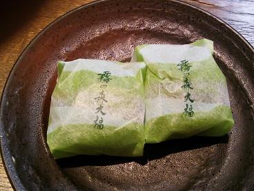 香川旅行23