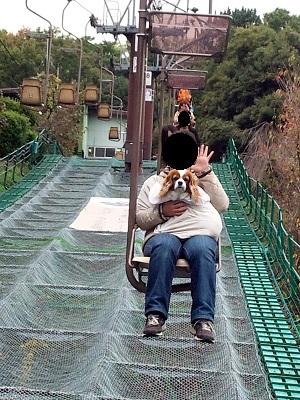 香川旅行34