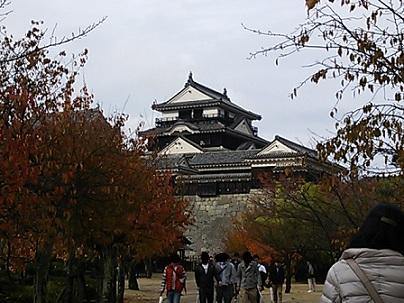 香川旅行31