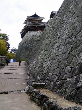 香川旅行29