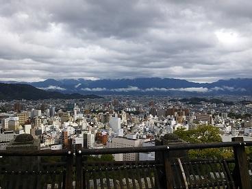 香川旅行30