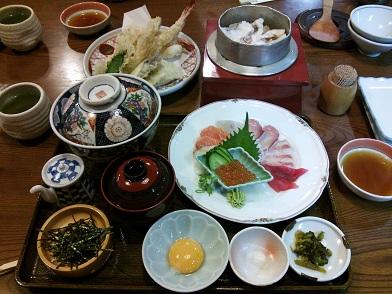 香川旅行35