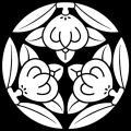 Mitsu_Tachibana_inverted[1]